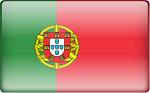 Traduzir esta página em Português
