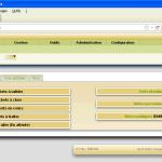 GLPI : Installer GLPI
