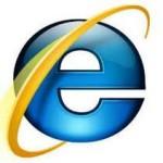 Internet Explorer 6 : La fin d'une époque