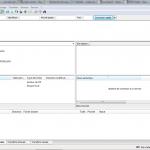 Tutoriel transfert SFTP avec Filezilla