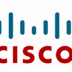 Commandes commutateurs Cisco
