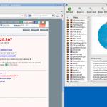Etre anonyme avec une distribution Linux