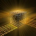 Les hackers Chaos veulent créer un internet parallèle.