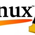 Détecter un rootkit sur Linux
