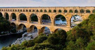 Patrimoine mondial de l'Unesco en France