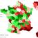 Les délits financiers en France