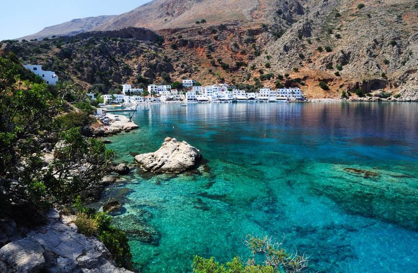 Actualitix - Blog Tourisme, Voyages, cartes...