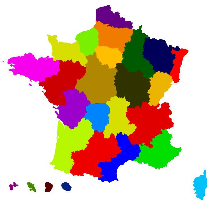 Statistiques France et données