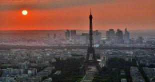 France - Pays le plus visité du monde