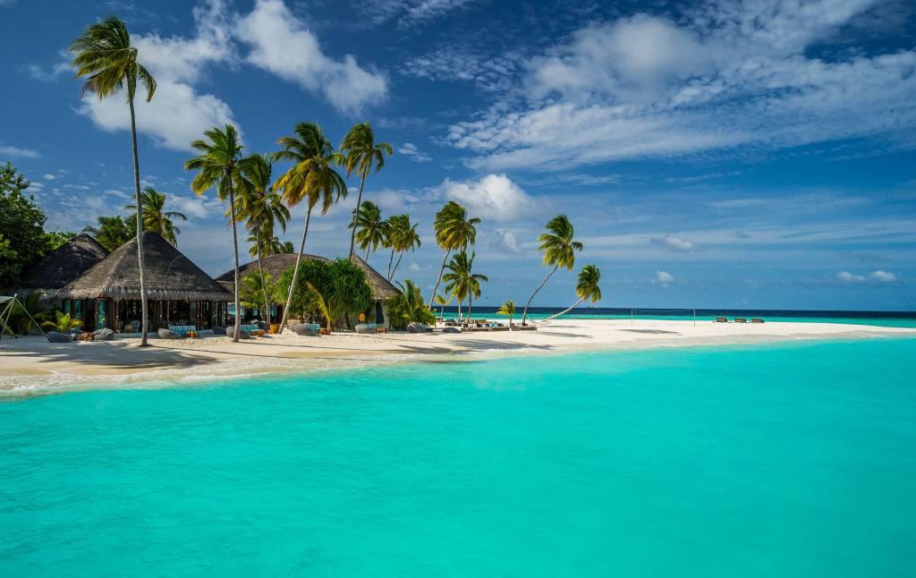 Quand aller aux Maldives ?