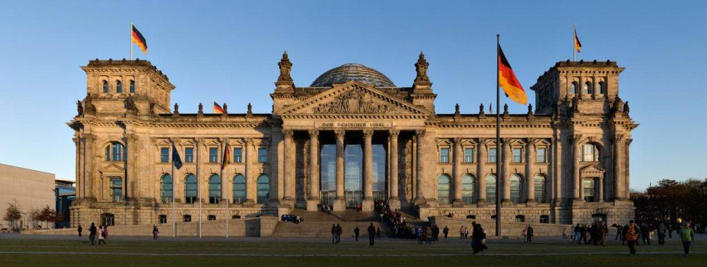 Berlin ville idéale pour la culture