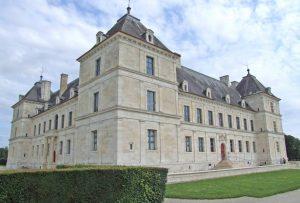 Tourisme dans l'Yonne