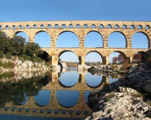 Tourisme dans le Gard