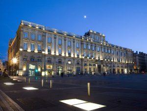 Tourisme dans le Rhône