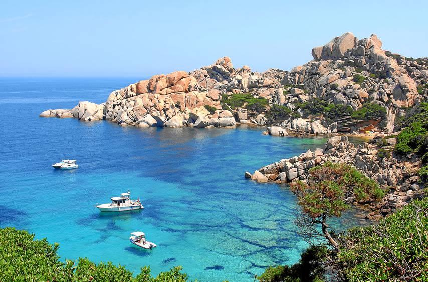 Tourisme et vacances à la mer