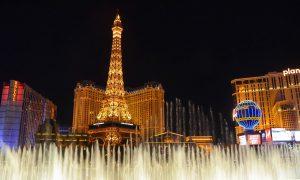 Sites les plus touristiques du monde