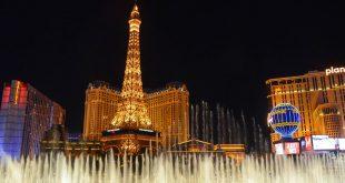 Sites touristiques les plus visités au monde