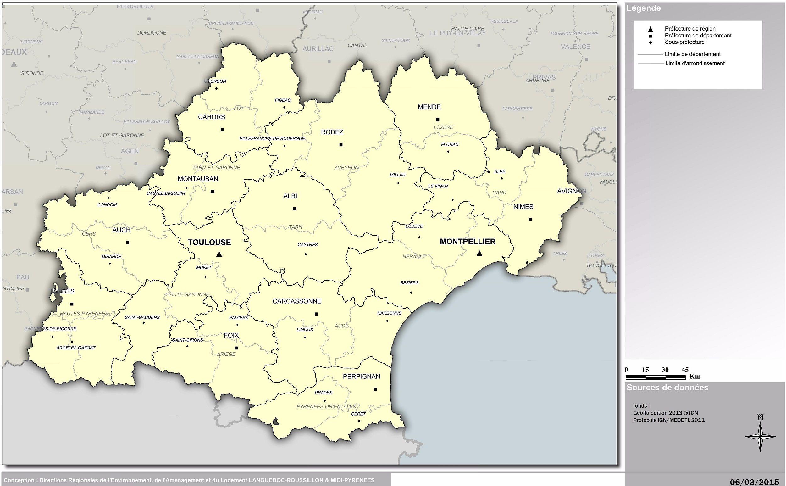 carte-de-region-occitanie