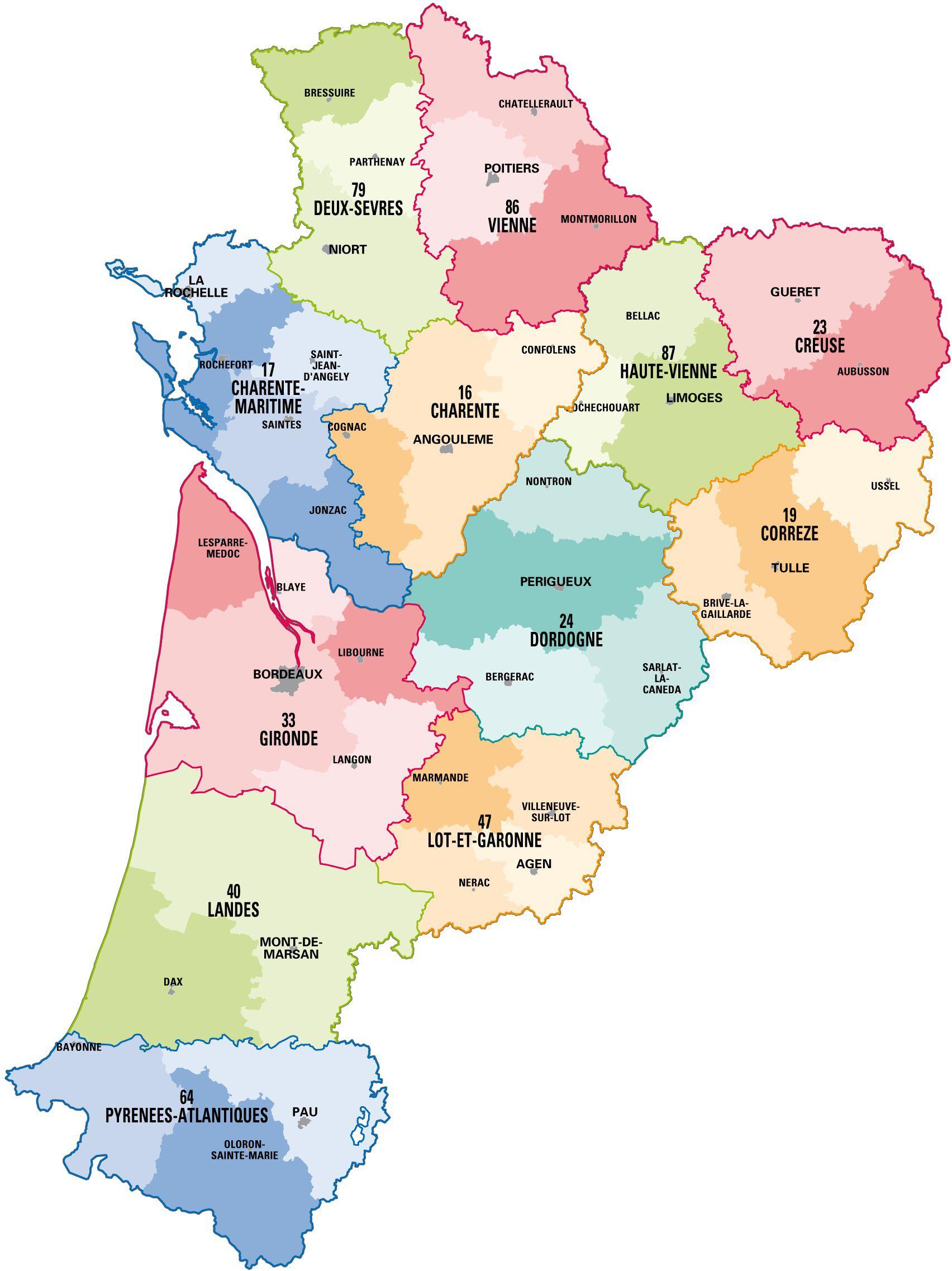 carte-de-nouvelle-aquitaine