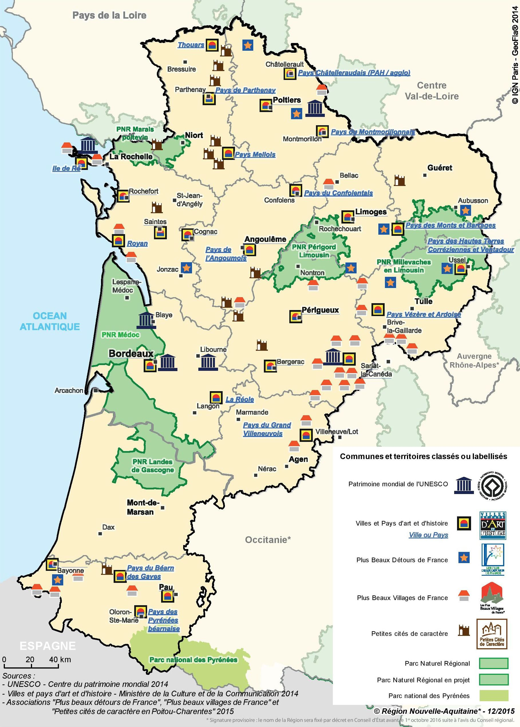 Ville En France Avec  Habitants