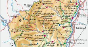 Num ros et d partements de france m tropolitaine for Carte touristique yvelines