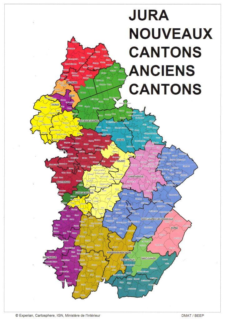 Site de rencontre canton du jura
