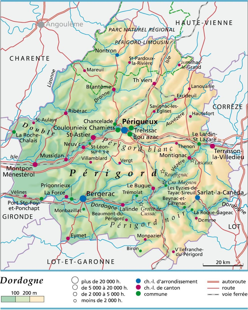 carte-departement-dordogne