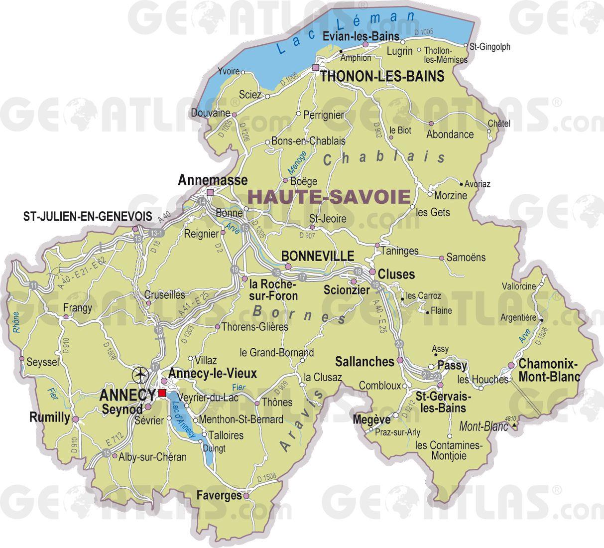 Plan Cul Gay Draguignan Plan Cul Gay Loiret / Gay Troyes