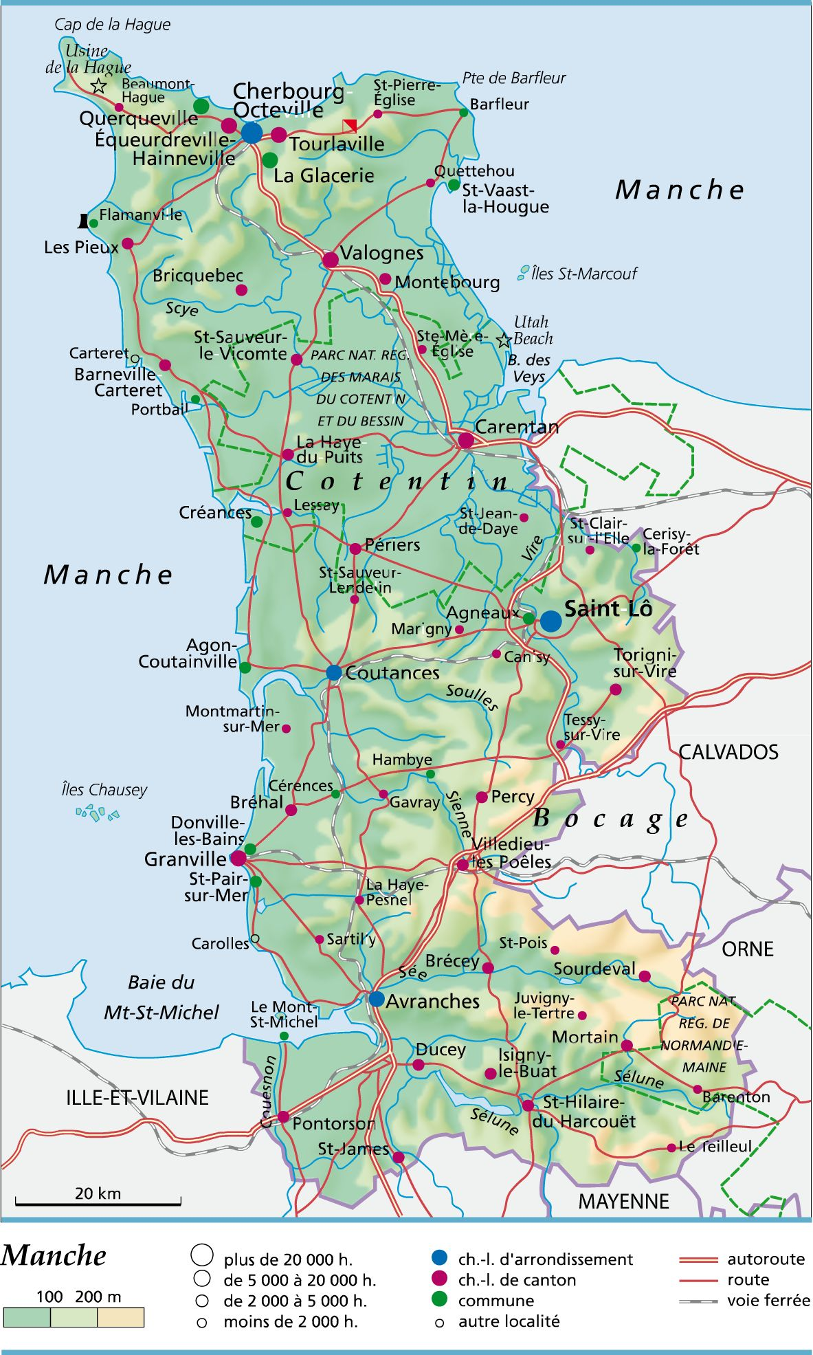 carte-du-departement-50