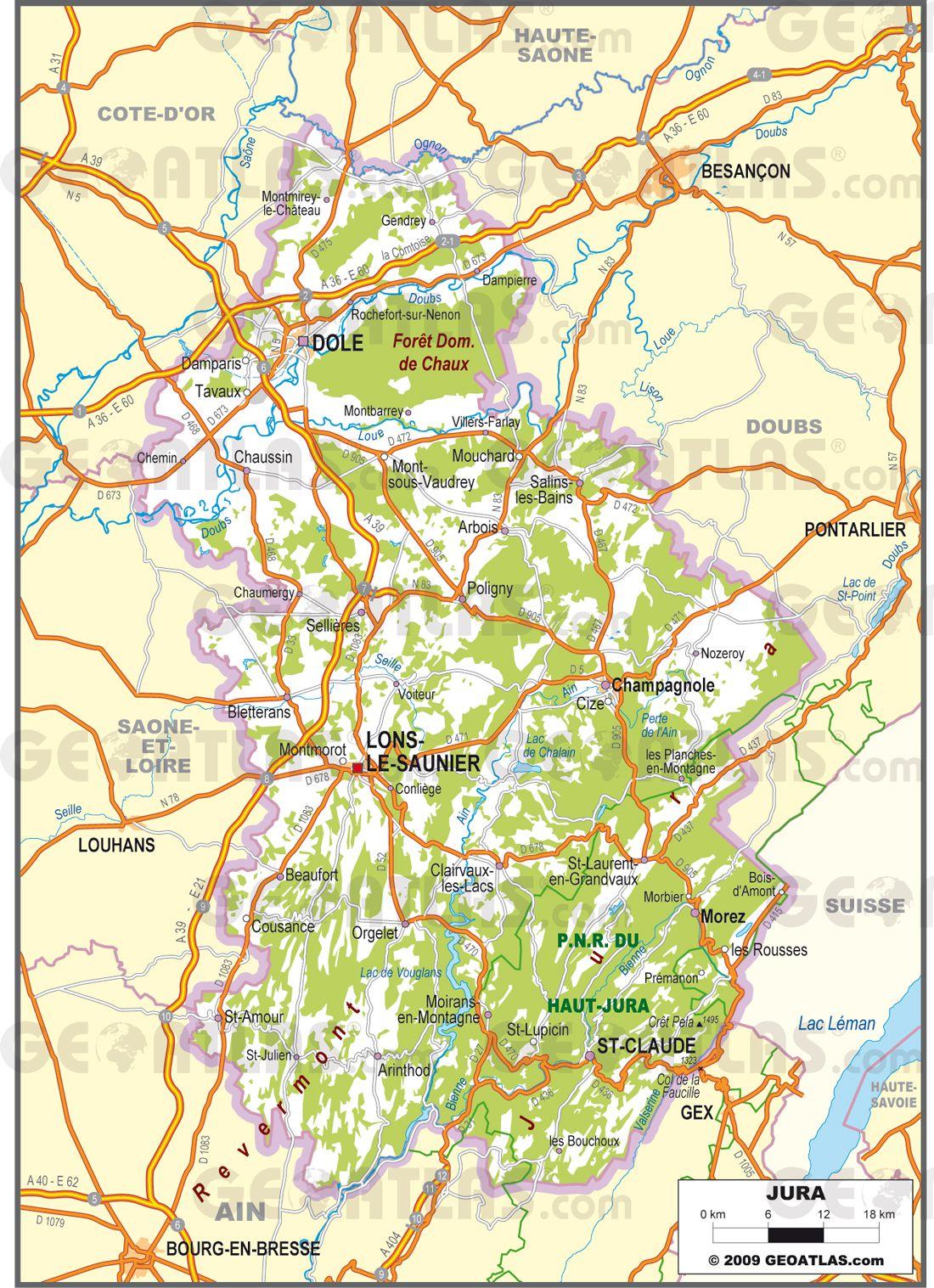 carte-du-jura-39