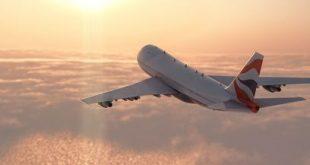 Classement des compagnies aériennes
