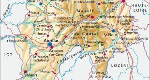 Nombre d 39 heures d 39 ensoleillement par d partement carte for Carte touristique yvelines