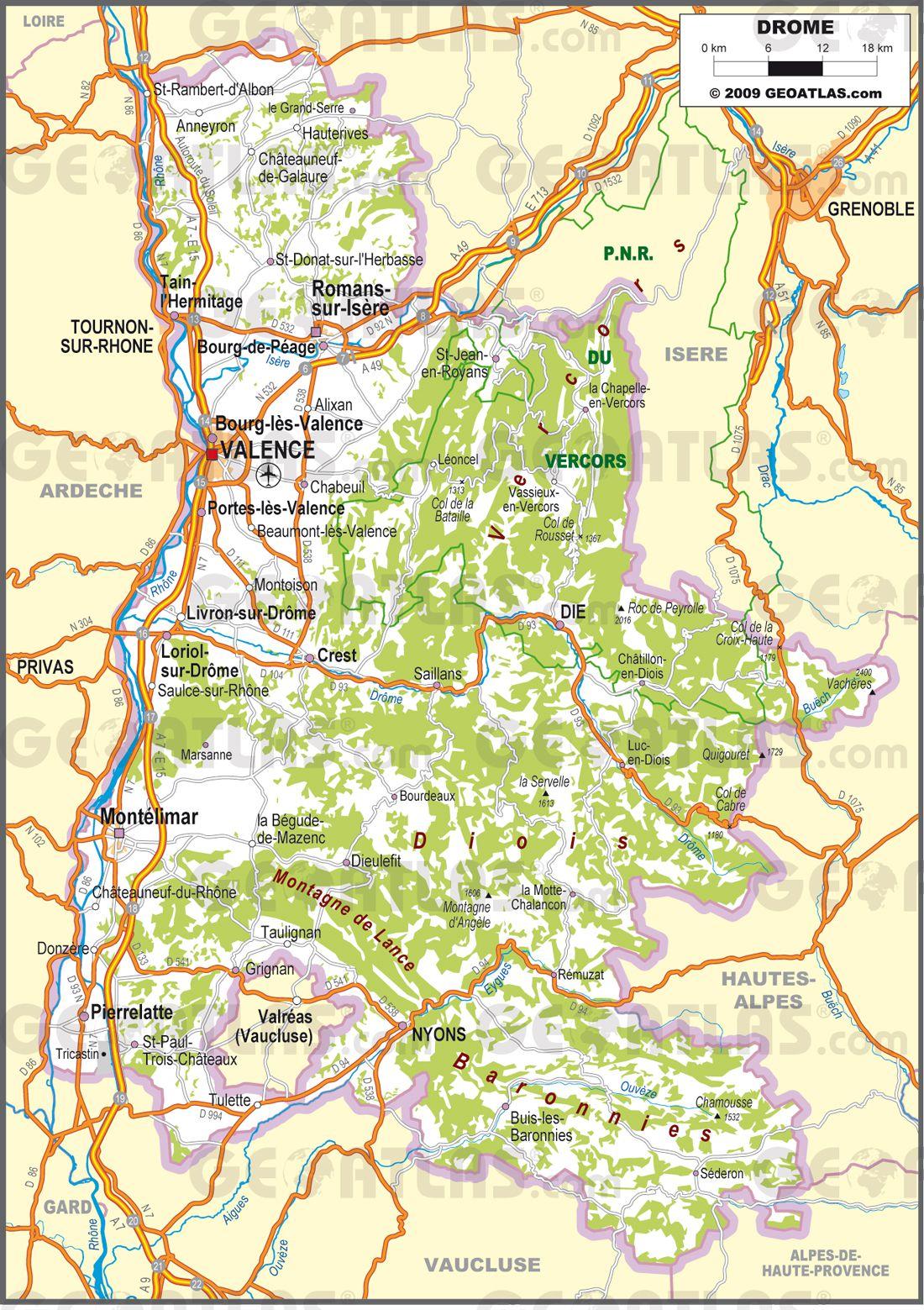 Plan Cul Gratuit Bourgogne (Dijon, Chalon-sur-Saône, Nevers)
