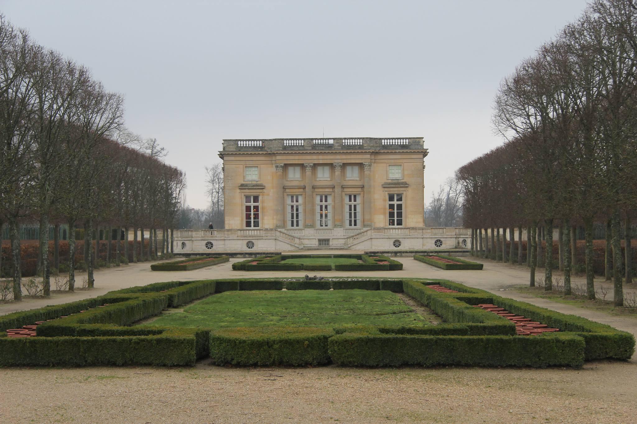 Ch teau de versailles sites touristiques des yvelines 78 tourisme for Yvelines tourisme