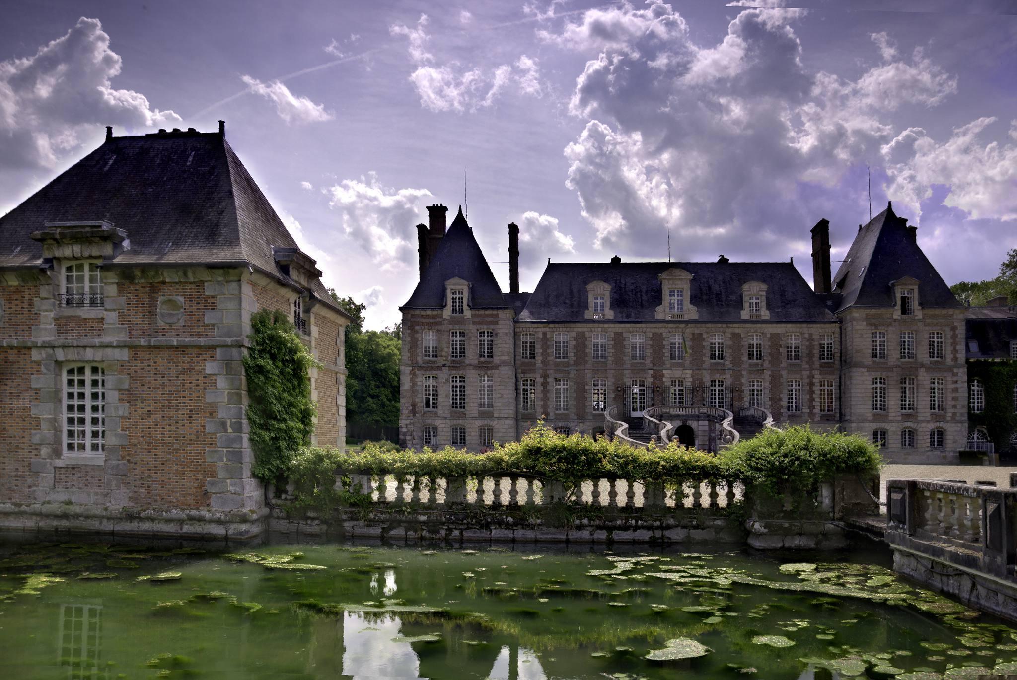 Tourisme dans l'Essonne