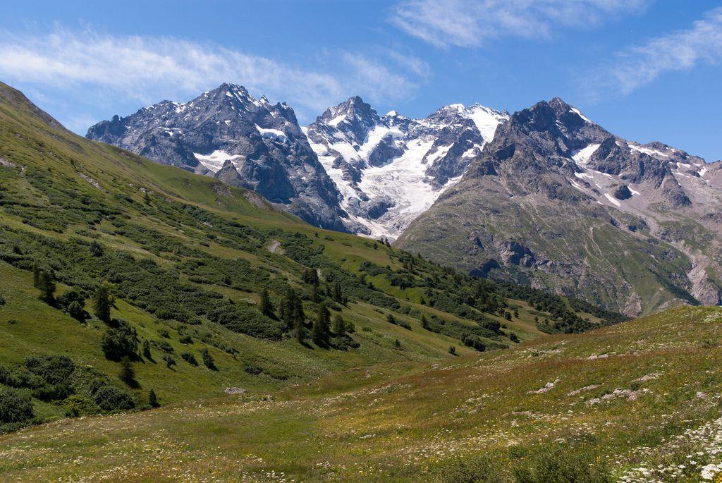 Tourisme dans les hautes alpes archives - Office tourisme montgenevre hautes alpes ...