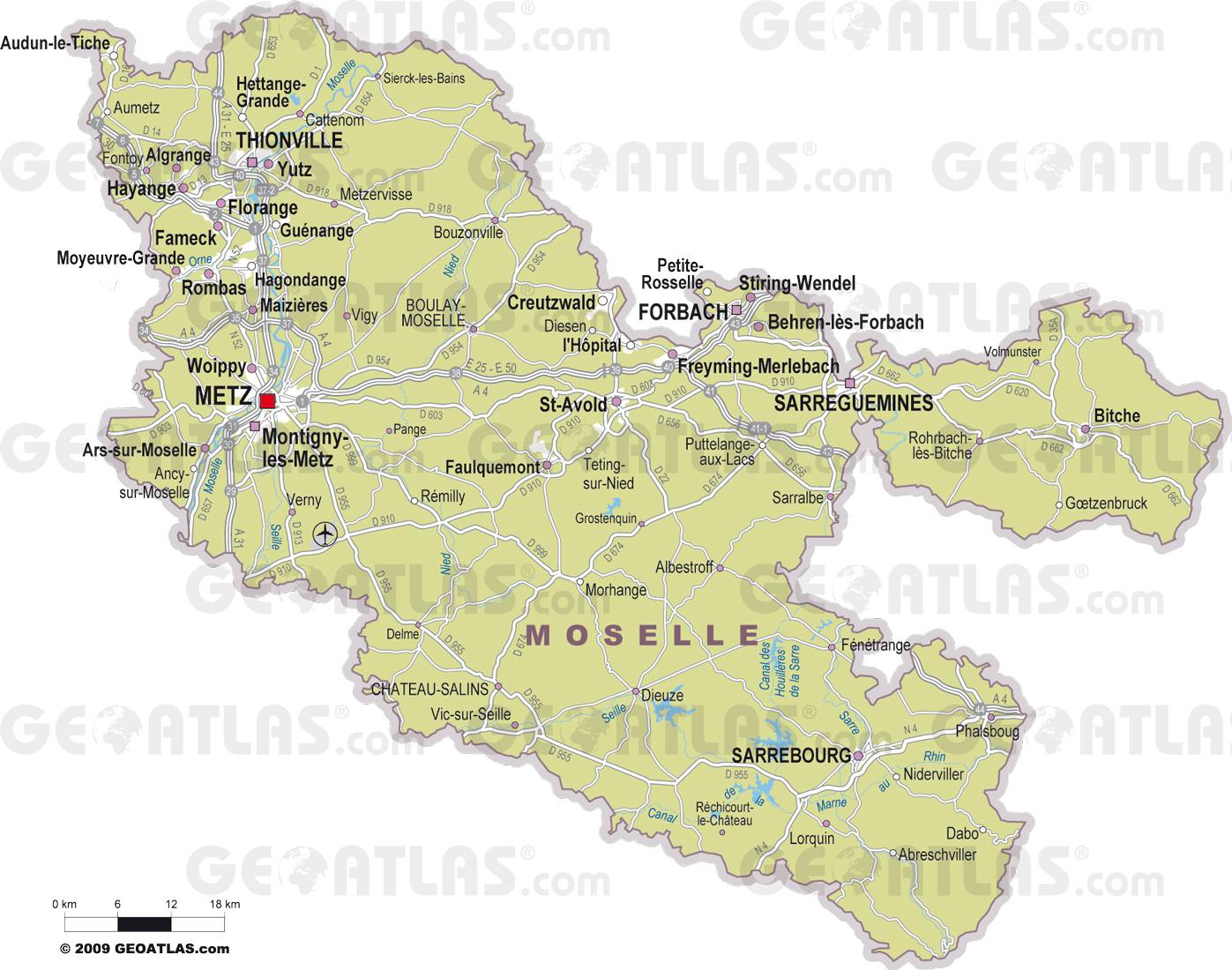 carte-departement-moselle
