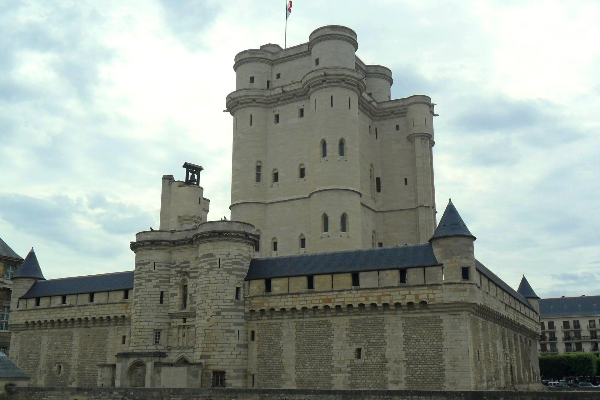 Tourisme dans le Val-de-Marne