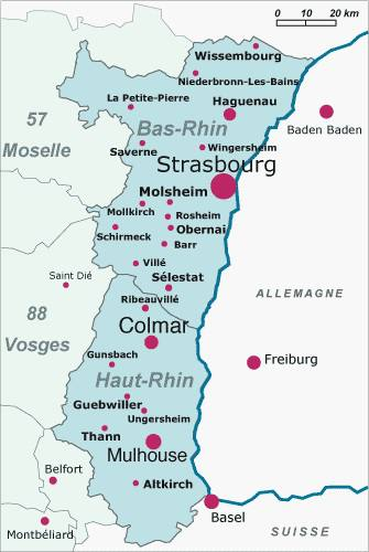 colmar-region-alsace