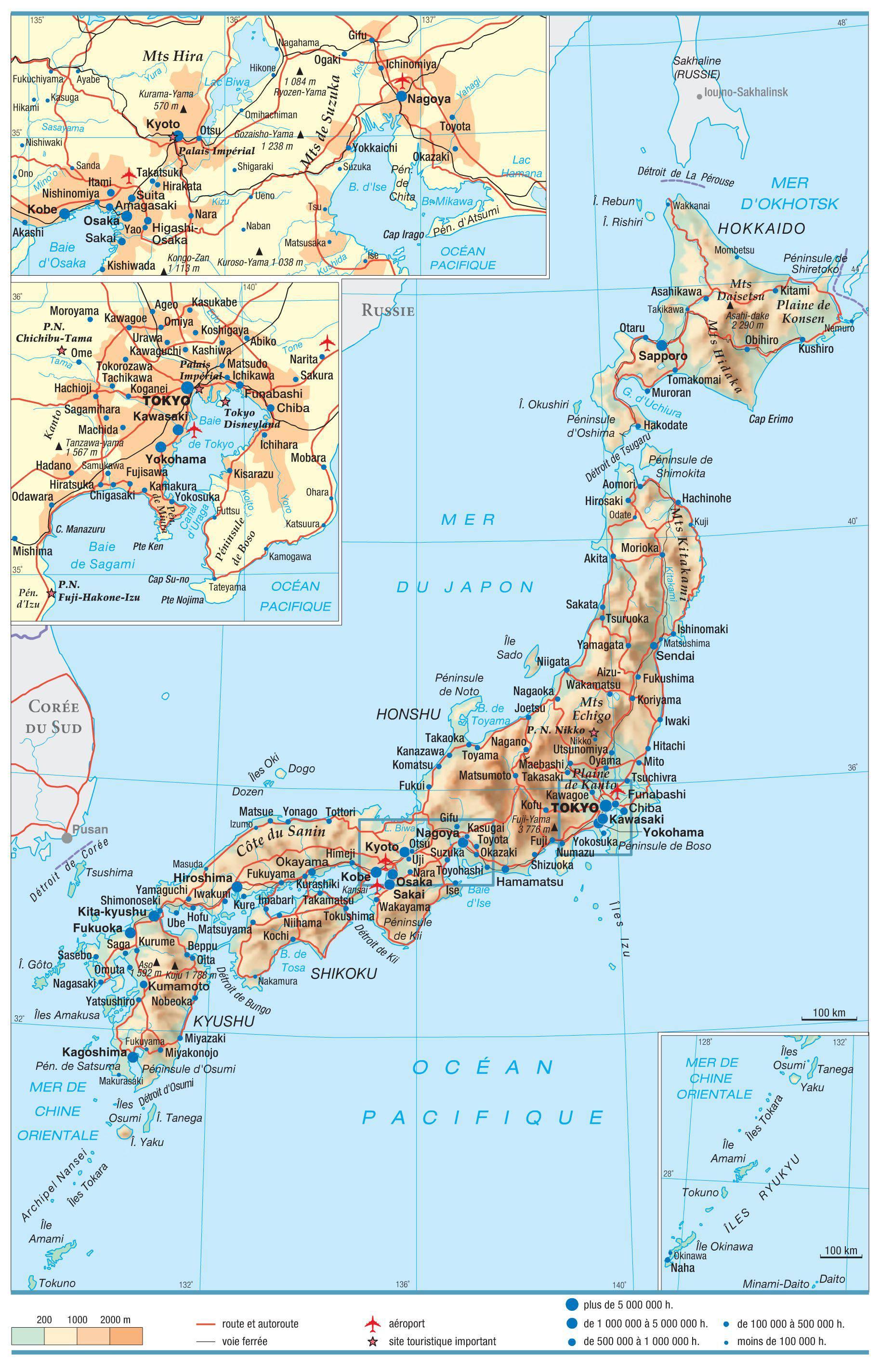 Nom Des Villes Francaise En Japonais