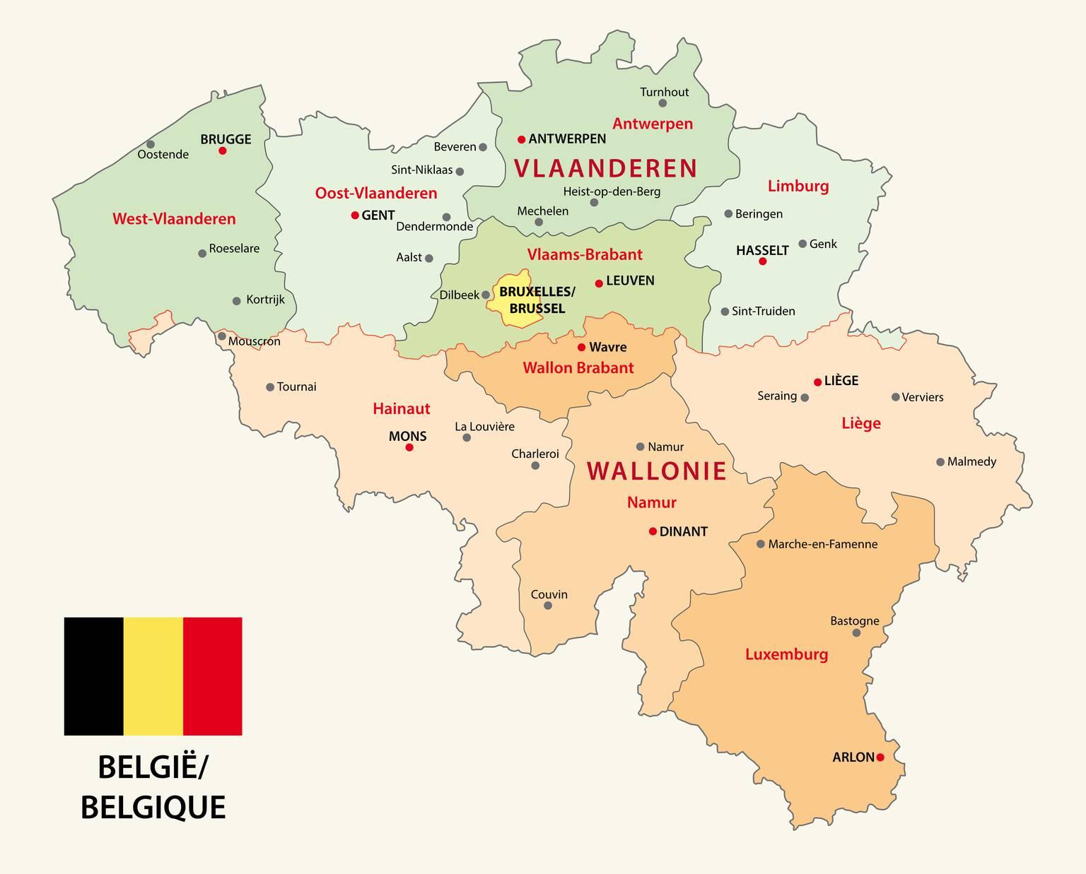 Regions de la belgique pictures to pin on pinterest for Bruxelles piscine
