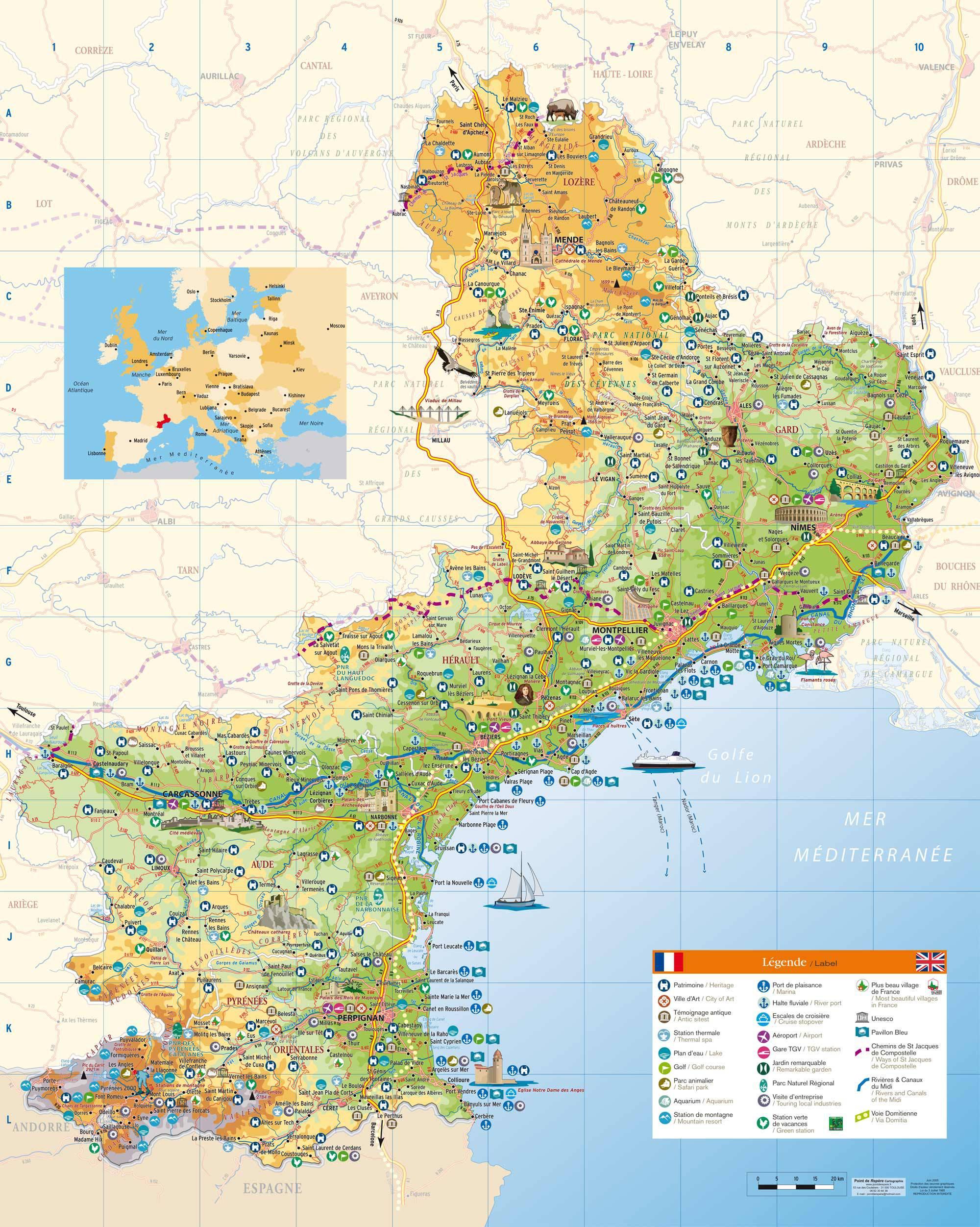 languedoc-roussillon-carte-geographique