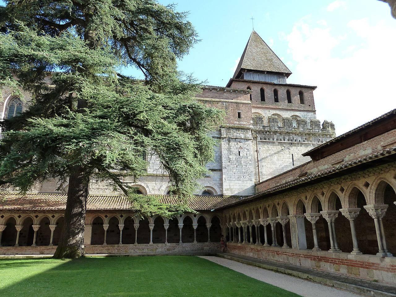 Tourisme dans le Tarn-et-Garonne