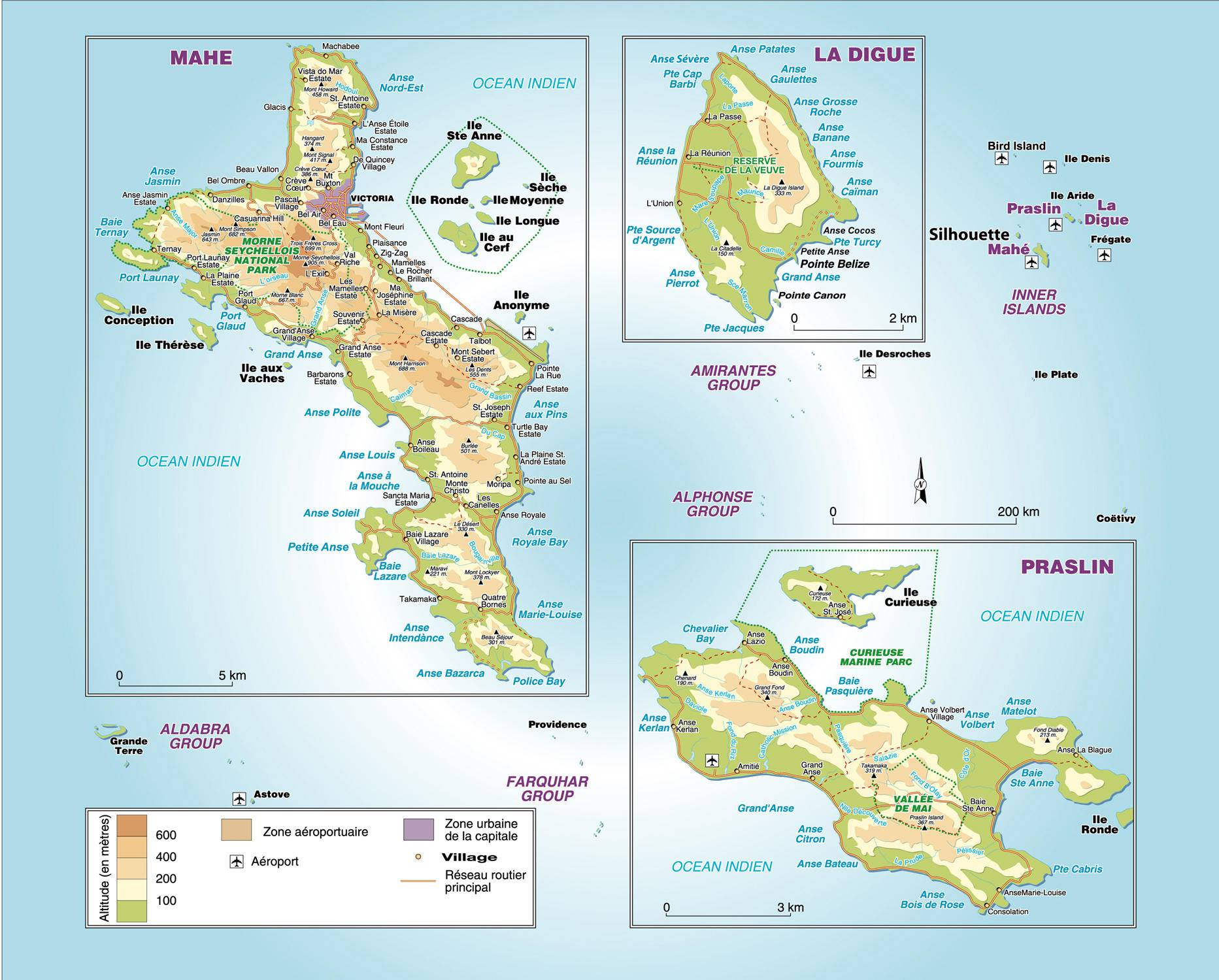 carte-seychelles