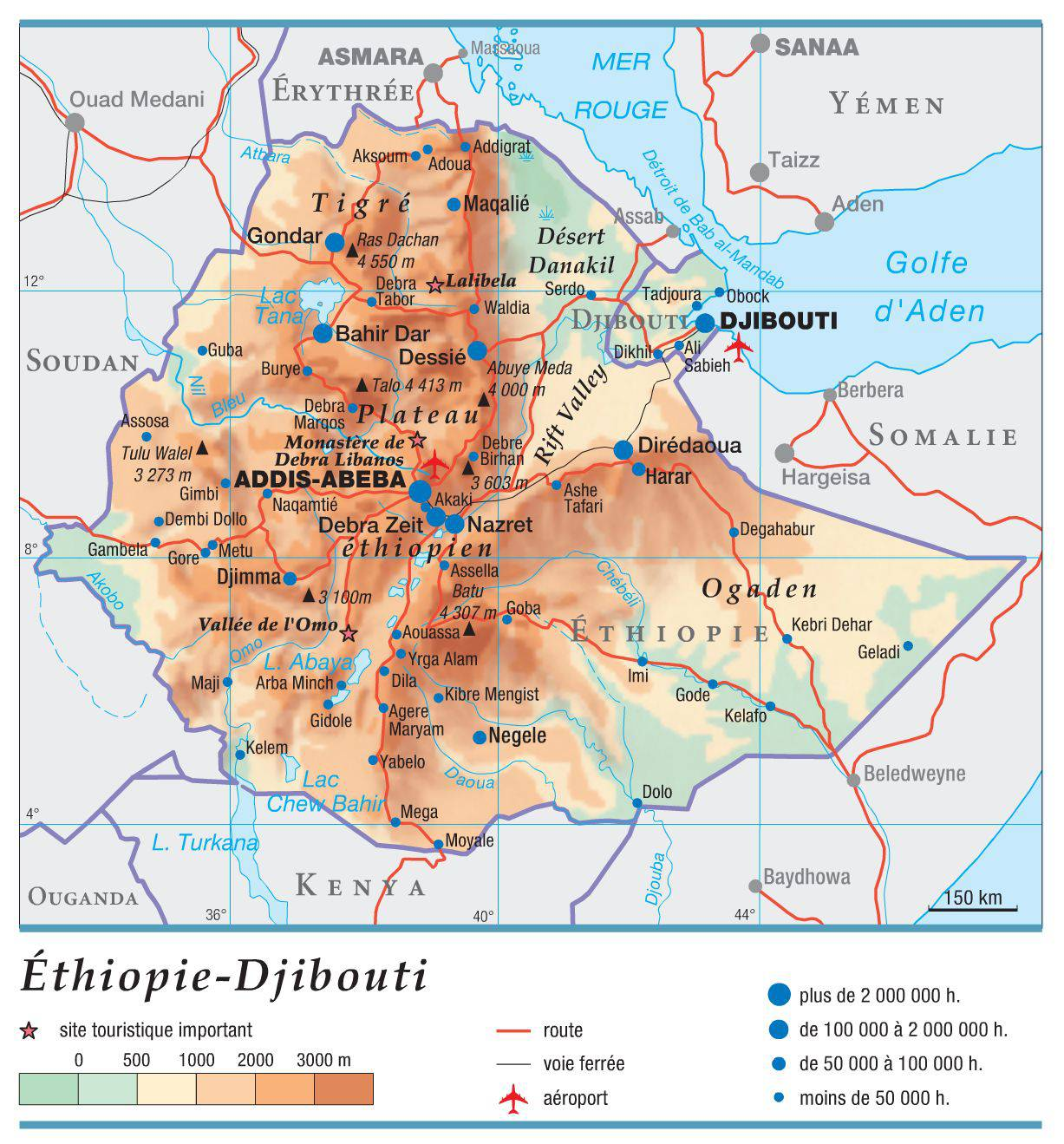 ethiopie-carte