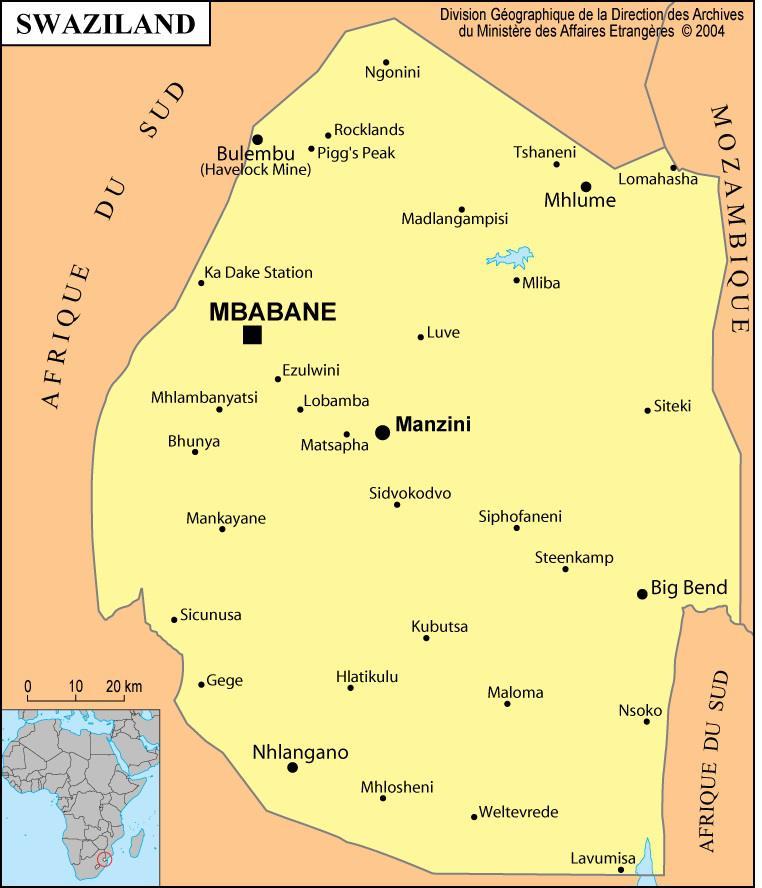 carte-du-swaziland
