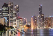 Brisbane, une ville à découvrir en Océanie