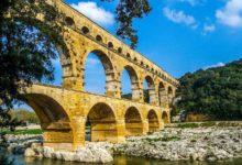 Plus belles villes d'Occitanie