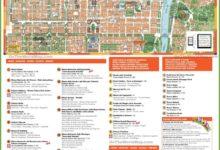Carte de Turin